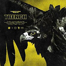 220px-TOP_Trench_Album_Cover